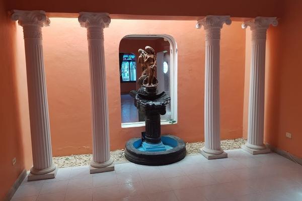Foto de casa en venta en s/n , itzimna, mérida, yucatán, 9975973 No. 16