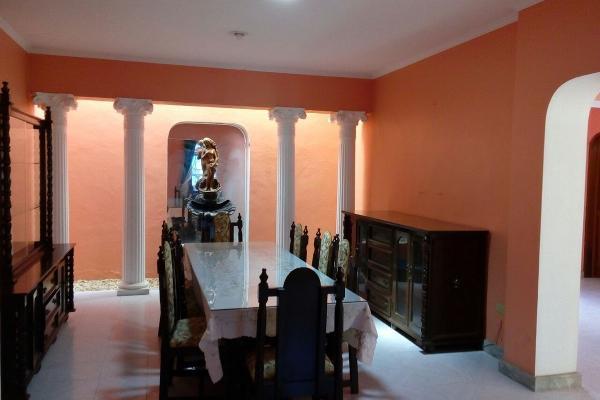 Foto de casa en venta en s/n , itzimna, mérida, yucatán, 9975973 No. 18