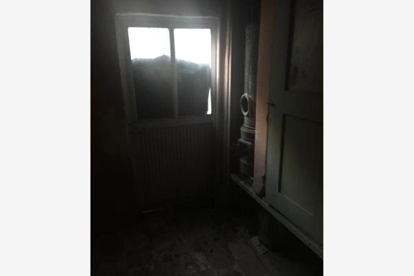 Foto de local en venta en s/n , iv centenario, durango, durango, 10191364 No. 05