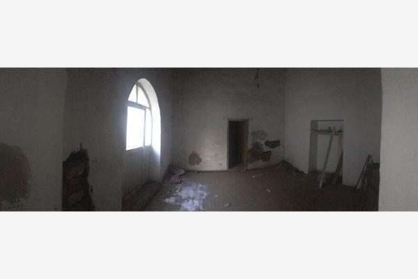 Foto de local en venta en s/n , iv centenario, durango, durango, 10191364 No. 20
