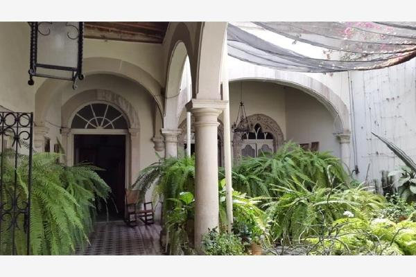 Foto de casa en venta en s/n , iv centenario, durango, durango, 9947642 No. 09