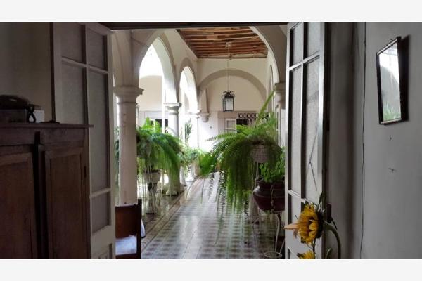 Foto de casa en venta en s/n , iv centenario, durango, durango, 9947642 No. 12