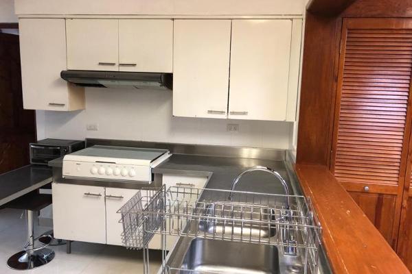 Foto de casa en venta en s/n , iv centenario, durango, durango, 9955447 No. 02