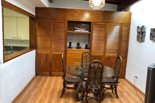 Foto de casa en venta en s/n , iv centenario, durango, durango, 9955447 No. 04