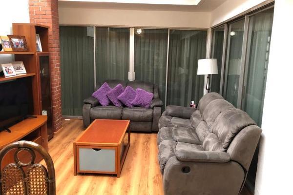 Foto de casa en venta en s/n , iv centenario, durango, durango, 9955447 No. 05