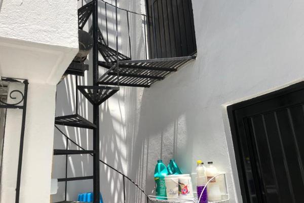 Foto de casa en venta en s/n , iv centenario, durango, durango, 9955447 No. 07
