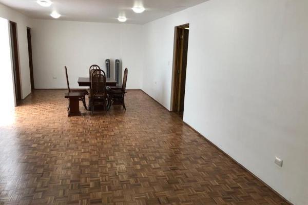 Foto de casa en venta en s/n , iv centenario, durango, durango, 9955447 No. 08