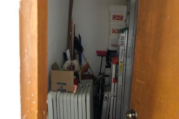 Foto de casa en venta en s/n , iv centenario, durango, durango, 9955447 No. 11