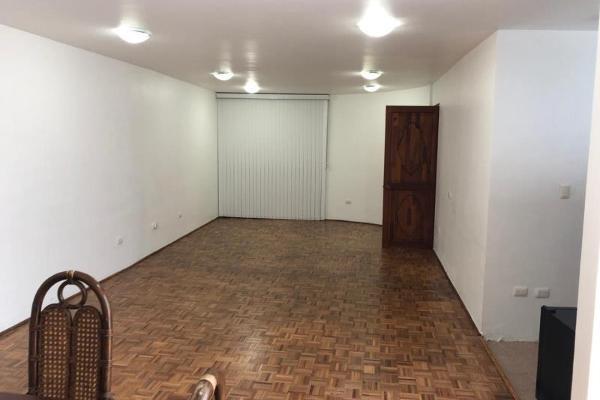 Foto de casa en venta en s/n , iv centenario, durango, durango, 9955447 No. 12