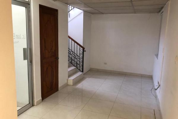 Foto de casa en venta en s/n , iv centenario, durango, durango, 9955447 No. 13