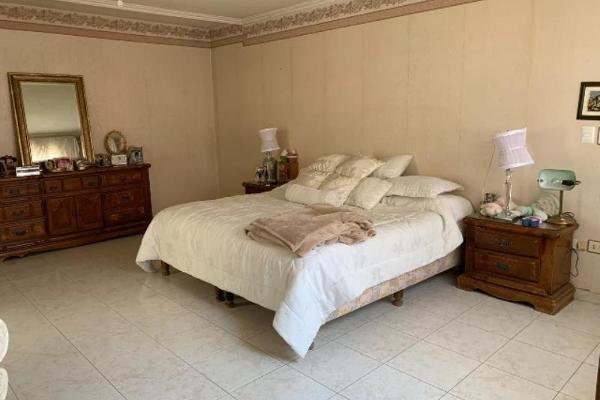 Foto de casa en venta en s/n , iv centenario, durango, durango, 9958518 No. 17