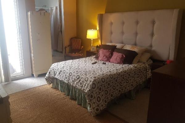 Foto de casa en venta en s/n , iv centenario, durango, durango, 9979594 No. 06
