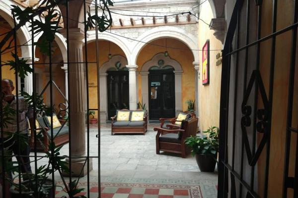Foto de casa en venta en s/n , iv centenario, durango, durango, 9980210 No. 05