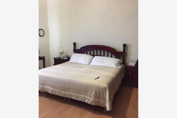 Foto de casa en venta en s/n , iv centenario, durango, durango, 9982647 No. 04