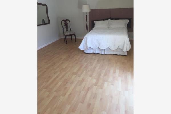 Foto de casa en venta en s/n , iv centenario, durango, durango, 9982647 No. 06