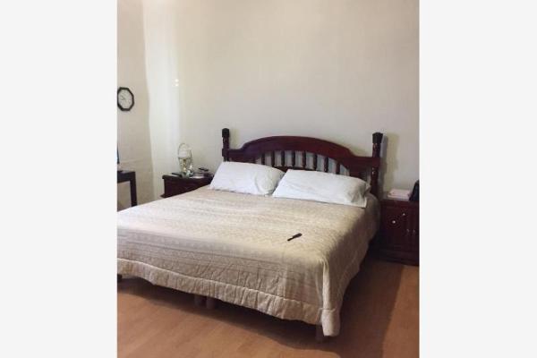 Foto de casa en venta en s/n , iv centenario, durango, durango, 9982745 No. 05