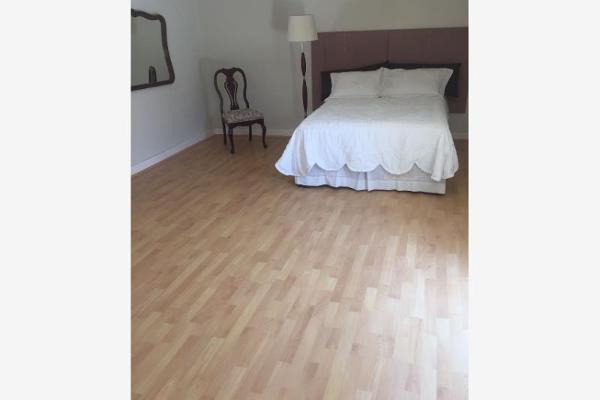 Foto de casa en venta en s/n , iv centenario, durango, durango, 9982745 No. 08