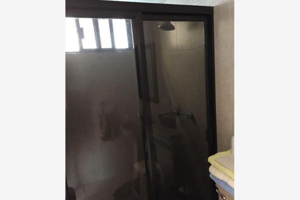 Foto de casa en venta en s/n , iv centenario, durango, durango, 9982745 No. 14