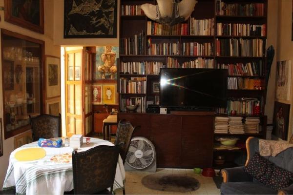 Foto de casa en venta en s/n , iv centenario, durango, durango, 9986078 No. 04
