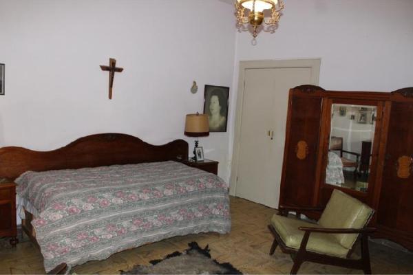 Foto de casa en venta en s/n , iv centenario, durango, durango, 9986078 No. 05