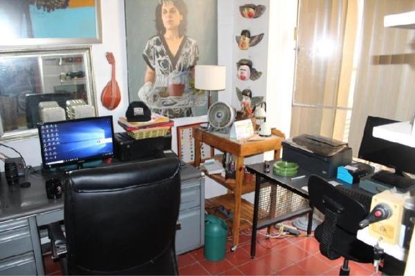Foto de casa en venta en s/n , iv centenario, durango, durango, 9986078 No. 09