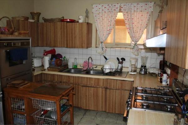 Foto de casa en venta en s/n , iv centenario, durango, durango, 9986078 No. 11
