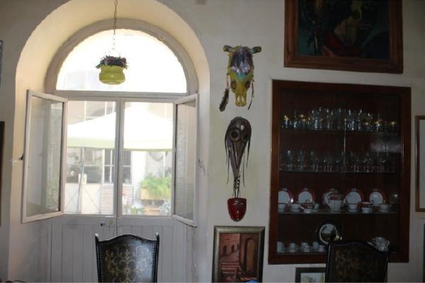 Foto de casa en venta en s/n , iv centenario, durango, durango, 9986078 No. 13