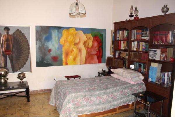 Foto de casa en venta en s/n , iv centenario, durango, durango, 9986078 No. 14