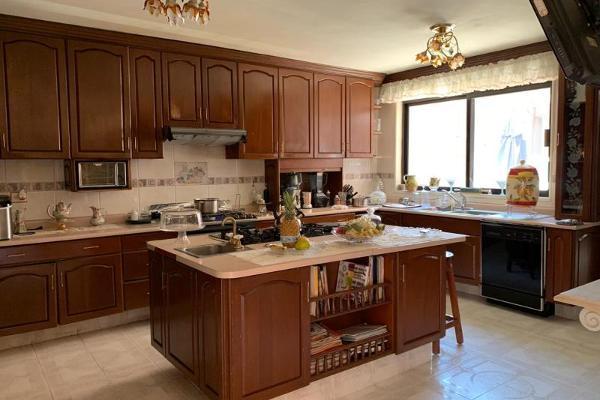 Foto de casa en venta en s/n , iv centenario, durango, durango, 9986964 No. 01
