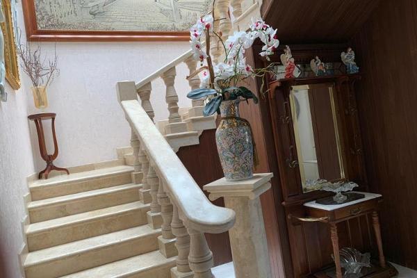 Foto de casa en venta en s/n , iv centenario, durango, durango, 9986964 No. 06