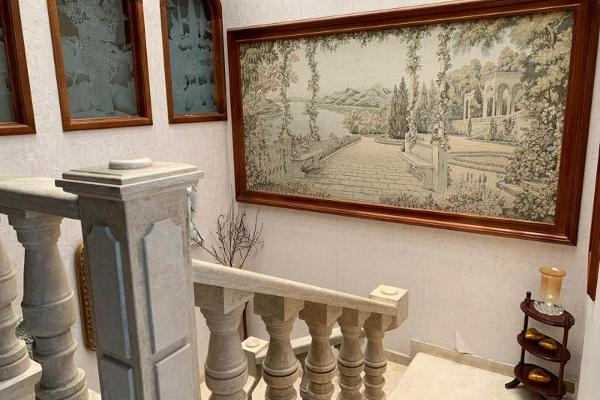 Foto de casa en venta en s/n , iv centenario, durango, durango, 9986964 No. 09