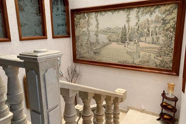 Foto de casa en venta en s/n , iv centenario, durango, durango, 9986964 No. 11