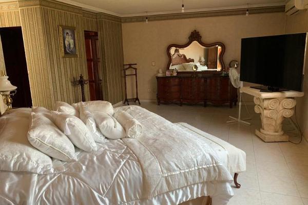Foto de casa en venta en s/n , iv centenario, durango, durango, 9986964 No. 12