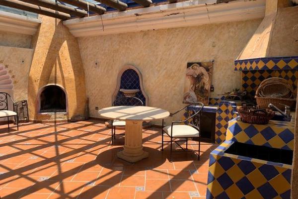 Foto de casa en venta en s/n , iv centenario, durango, durango, 9986964 No. 14