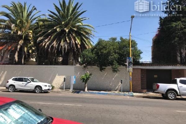 Foto de casa en venta en s/n , iv centenario, durango, durango, 9990346 No. 05
