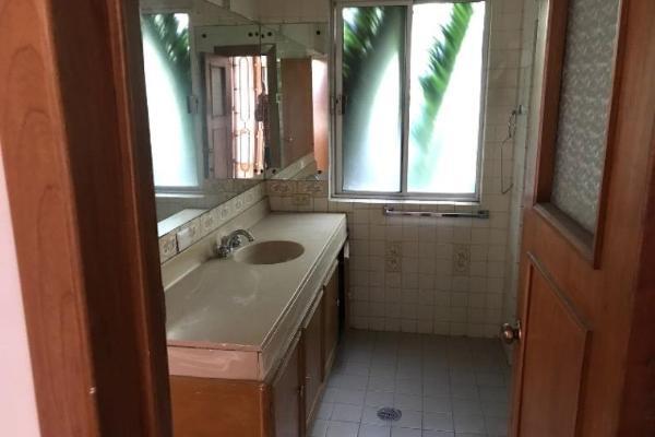 Foto de casa en venta en s/n , iv centenario, durango, durango, 9990346 No. 07