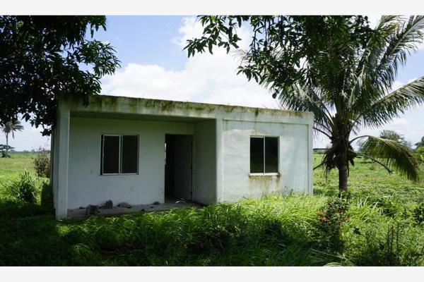Foto de casa en venta en sn , ixcoalco, medellín, veracruz de ignacio de la llave, 0 No. 02