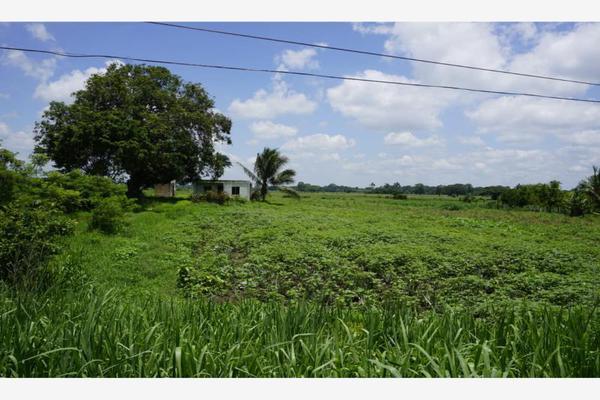 Foto de casa en venta en sn , ixcoalco, medellín, veracruz de ignacio de la llave, 0 No. 03