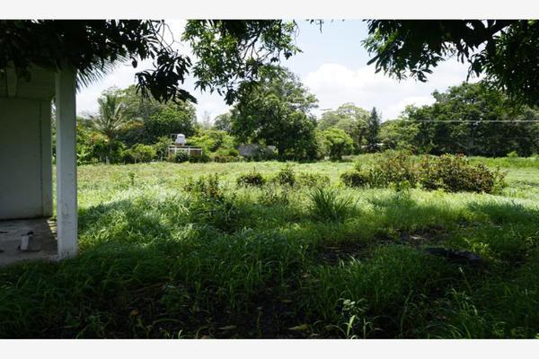 Foto de casa en venta en sn , ixcoalco, medellín, veracruz de ignacio de la llave, 0 No. 04