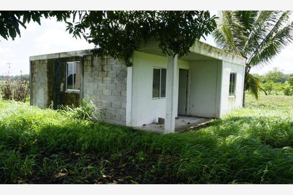 Foto de casa en venta en sn , ixcoalco, medellín, veracruz de ignacio de la llave, 0 No. 05