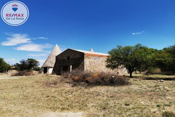 Foto de terreno comercial en venta en sn , j guadalupe rodriguez, durango, durango, 13023232 No. 02