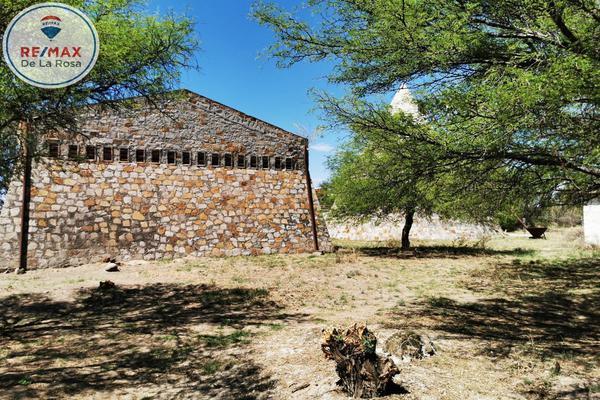 Foto de terreno comercial en venta en sn , j guadalupe rodriguez, durango, durango, 13023232 No. 05