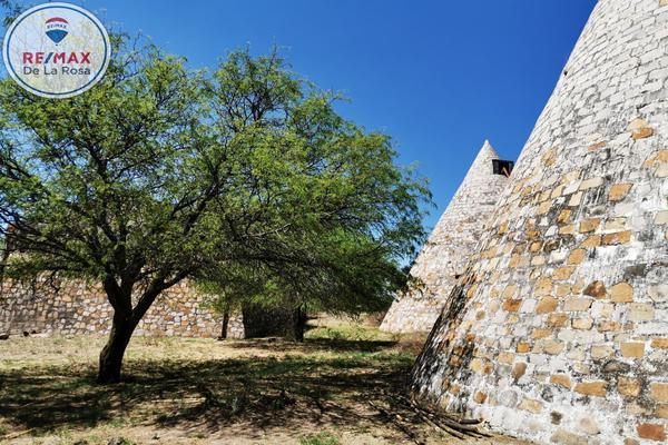 Foto de terreno comercial en venta en sn , j guadalupe rodriguez, durango, durango, 13023232 No. 06