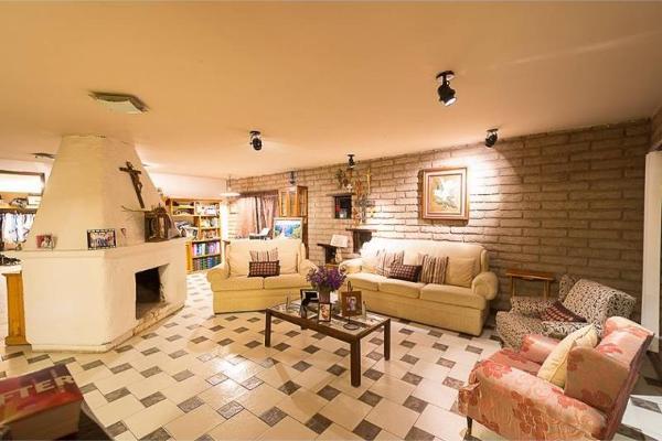 Foto de casa en renta en sn , j guadalupe rodriguez, durango, durango, 0 No. 04