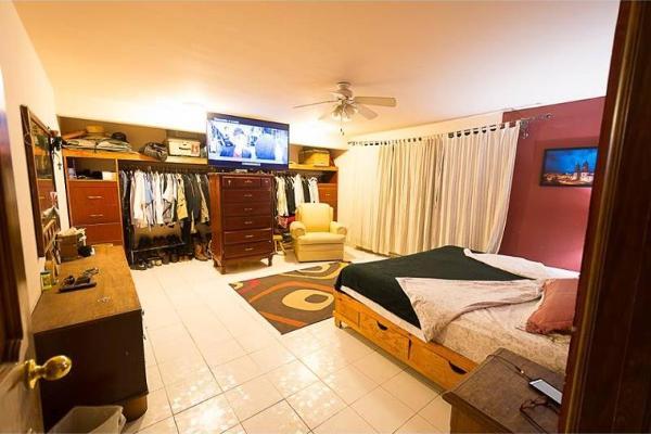 Foto de casa en renta en sn , j guadalupe rodriguez, durango, durango, 0 No. 06
