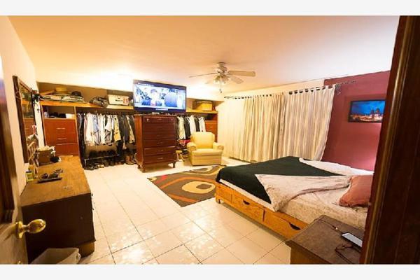Foto de casa en venta en s/n , j guadalupe rodriguez, durango, durango, 9975735 No. 06