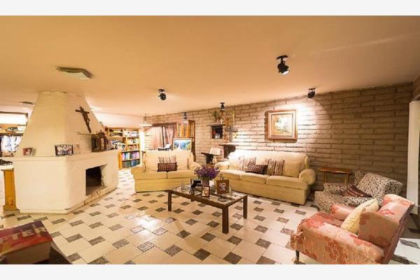 Foto de casa en venta en s/n , j guadalupe rodriguez, durango, durango, 9986261 No. 13