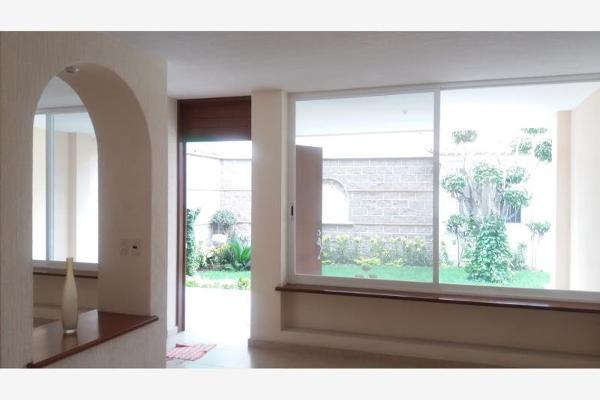 Foto de casa en venta en s/n , jacarandas, cuernavaca, morelos, 2671450 No. 09