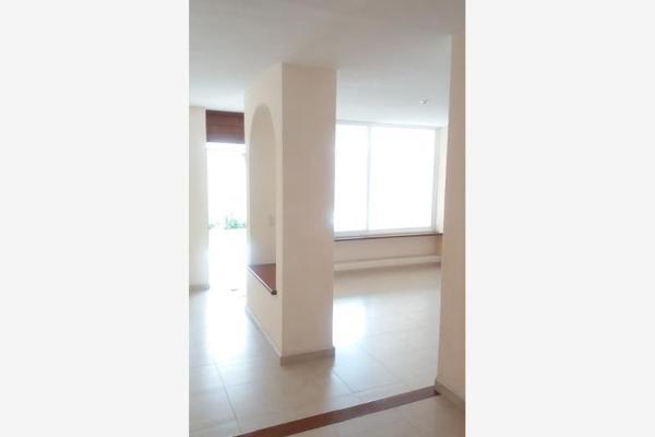 Foto de casa en venta en s/n , jacarandas, cuernavaca, morelos, 2671450 No. 10