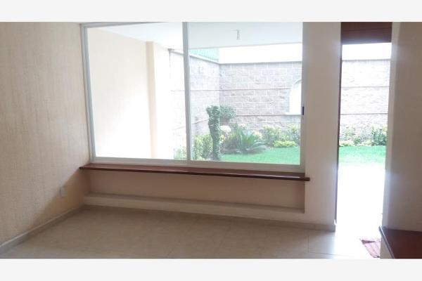 Foto de casa en venta en s/n , jacarandas, cuernavaca, morelos, 2671450 No. 11